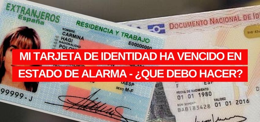 Abogado Extranjería Madrid (2)