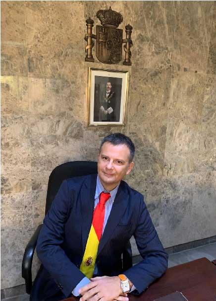 Andrea Carlo