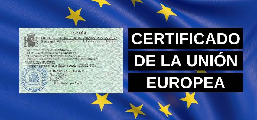 Certificado-de-la-Unión-Eur