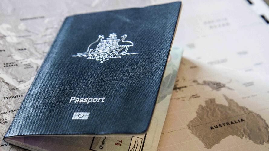 Prueba acceso nacionalidad española