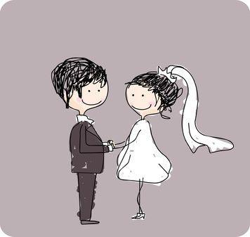 matrimonio extranjero españa